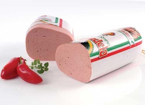 mortadela-italki-b