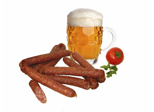 sausage-for-beer-b